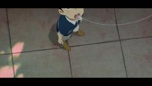 انیمیشن زیبا بزرگراه پنگوئن دوبله فارسی سانسور شده