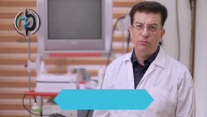 آندوسكوپى تشخيص چه بيمارى هايى كاربرد دارد؟؟