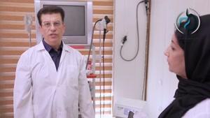 چرا داروی آنتی اسید در بعضی بیماران بی تاثیر است؟