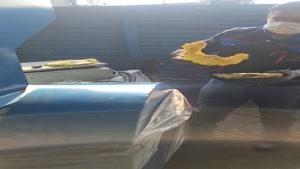 آسیاب پلاستیک 09126723360