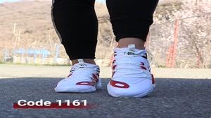خرید کفش مردانه   قیمت و مشخصات کفش اسپرت نایک هوراچی کد 116