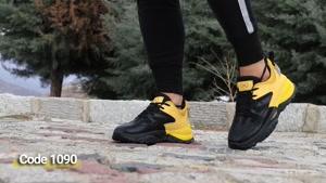 خرید کفش مردانه   قیمت و مشخصات کفش اسپرت سناتور کد 1090