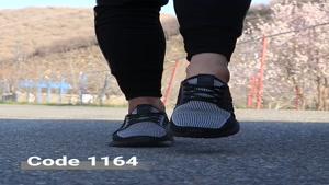 خرید کفش مردانه   قیمت و مشخصات کفش اسپرت آدیداس کد 1164