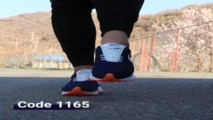 خرید کفش مردانه   قیمت و مشخصات کفش اسپرت نایک کد 1165