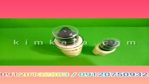 محصولات جوانسازی پوست/09120132883/کرم ضد چروک ایرانی