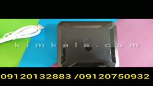 ردیاب آهنربایی دیجی کالا/09120750932/قیمت ردیاب