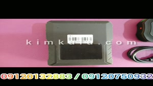 فروش انواع جی پی اس /09120750932/جدیدترین ردیاب خودرو