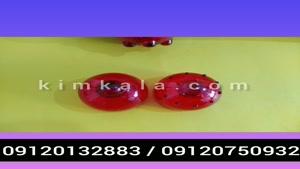 بهترین ماساژور خانگی /09120132883/قیمت و مشخصات ماساژور