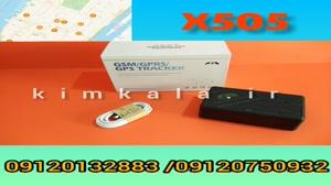 قیمت ردیاب مغناطیسی/09120750932/فروش انواع ردیاب