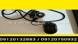 لیست قیمت ردیاب خودرو /09120132883/ایران ردیاب