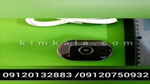 انواع ردیاب خودرو /09120132883/قیمت ردیاب آهنربایی