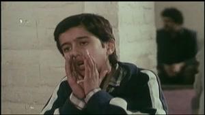 قصه های مجید 11 - طلبکار : شرم