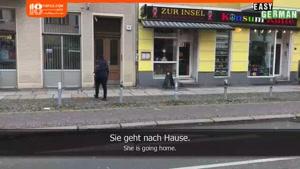 آموزش زبان آلمانی - بیست جمله با فعل