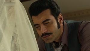 سریال روزگارانی در چوکوروا دوبله فارسی قسمت 202