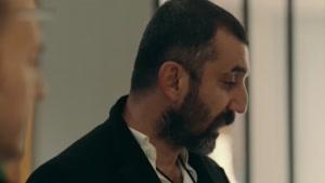 سریال گودال دوبله فارسی قسمت 329