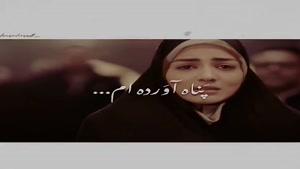 دانلود کلیپ میلاد امام رضا - امام مهربانی