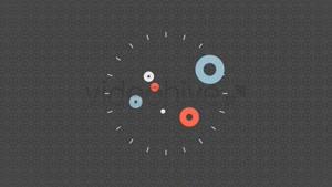 پروژه افترافکت تیزر موشن گرافیک Retro Motion Promo