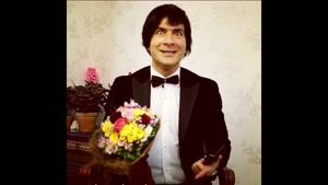 دانلود کلیپ طنز/کلیپ طنز حسن ریوندی/طنز خنده دار حسن ریوندی