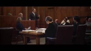 فیلم Inheritance 2020 دوبله فارسی و بدون سانسور