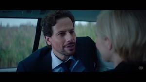 فیلم Ava 2020 رایگان و با کیفیت بالا