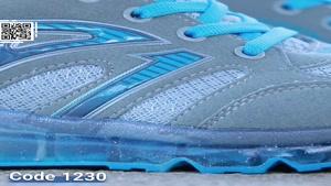 خرید کفش زنانه   قیمت و مشخصات کفش اسپرت چانکاو کد 1230