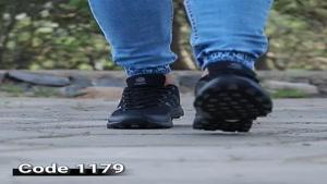 خرید کفش مردانه   قیمت و مشخصات کفش اسپرت فورس کد 1179