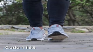 خرید کفش مردانه   قیمت و مشخصات کفش اسپرت نایک کد 1168