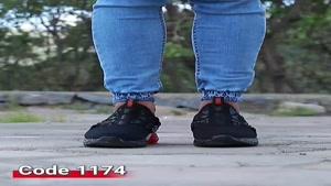 خرید کفش مردانه | قیمت و مشخصات کفش اسپرت پوما کد 1174