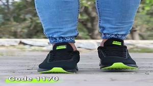 خرید کفش مردانه | قیمت و مشخصات کفش اسپرت آدیداس کد 1170