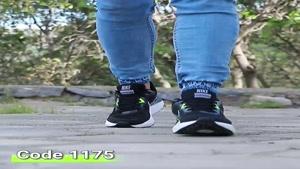 خرید کفش مردانه | قیمت و مشخصات کفش اسپرت نایک کد 1175
