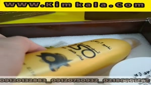 روغن آرگان برای ریزش مو/۰۹۱۲۰۷۵۰۹۳۲/روغن آرگان تیسو