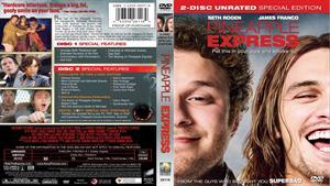 فیلم Pineapple Express 2008  (پایناپل اکسپرس)  ویواموویز