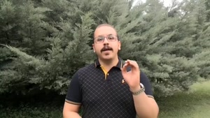 Alireza Koohshekan علیرضا کوه شکن