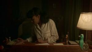 دانلود سریال فارگو Fargo فصل 4 قسمت 5