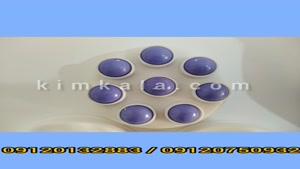 قیمت ماساژور برقی/09120132883/بهترین ماساژور برقی