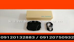 قیمت ردیاب مخفی و حرفه ای /09120750932/قیمت و مشخصات ردیاب