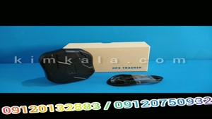 فروش جی پی اس/09120132883/لیست قیمت جی پی اس خودرو