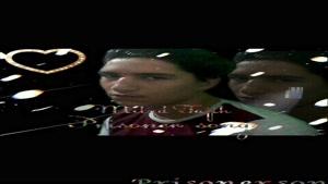میلاد تاجیک آهنگ زندونی