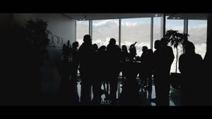 معرفی مرکز زیبایی پزشکی لوسید