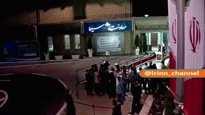 انتخابات 1400 - علیرضا زاکانی وعده افشاگری داد