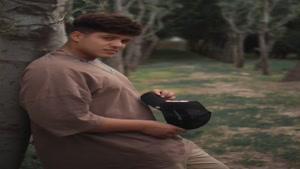 دانلود استوری قشنگ کلیپ زیبا برای وضعیت واتساپ
