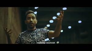 دانلود آهنگ احمد سلو فیک
