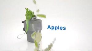 معرفی دستگاه زباله محو کن آشپزخانه برند مدرن کیچنز