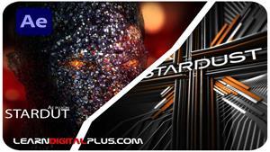 پلاگین Stardust