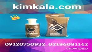 kimkala.shop