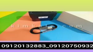 قیمت ردیاب خودرو/09120132883/بهترین ردیاب خودرو