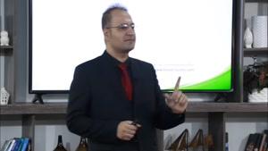 کارگاه آموزشی ایسنتاگرام- استوری-قسمت ششم