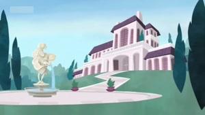 انیمیشن آموزش زبان انگلیسی Wild Kratts قسمت 45