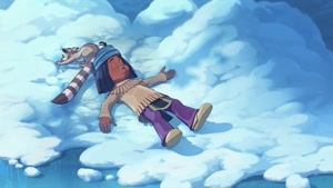 فیلم انیمیشن زیبای یاکاری_سفری دیدنی با دوبله فارسی جذاب