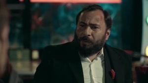 سریال گودال دوبله فارسی قسمت 401